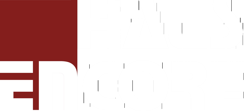 Haus Encore